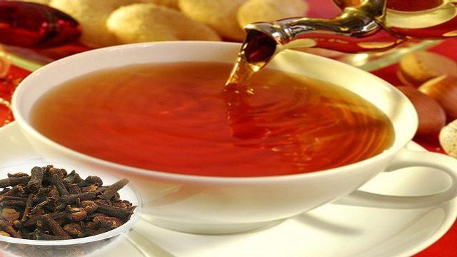 लौंग वाली चाय पीने के ये फायदे आपको हैरत में डाल देंगे