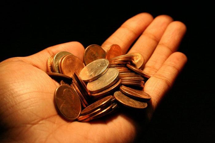 आर्थिक राशिफल: 30 मई, बुधवार