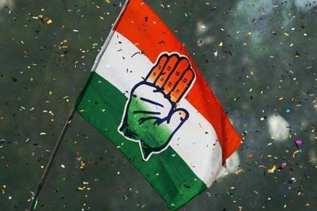 राहुल के मंदसौर दौरे से पहले कांग्रेस के अनेकों समर्थकों ने दिया इस्तीफा