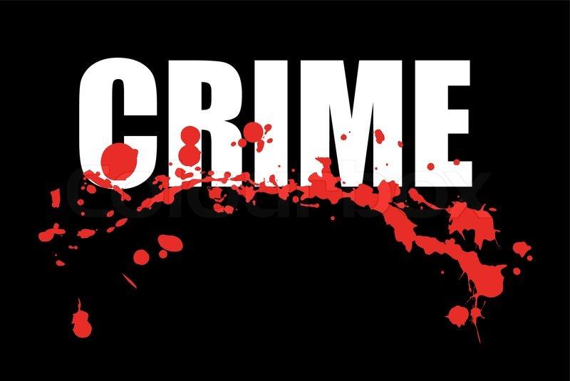 गोरखपुर : सब्जी विक्रेता की हत्या कर सड़क किनारे शव फेंका
