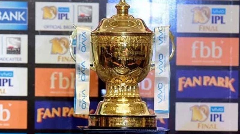 अभी-अभी IPL फाइनल में फिक्सिंग को लेकर हुआ बड़ा खुलासा...