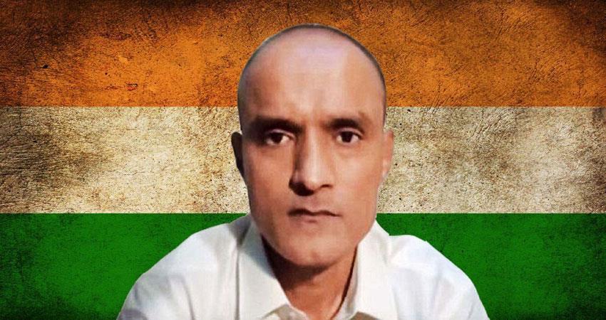 कुलभूषण को भारत को नहीं सौंपेगा पाकिस्तान