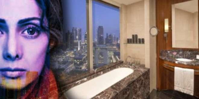 जानिएजिस होटल में हो जाती है अचानक मौत, तो क्या किया जाता है उस रूम का...