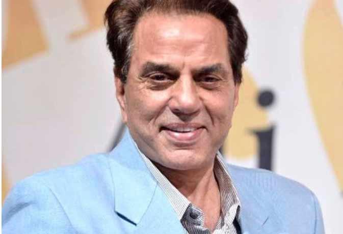 55वें मराठी फिल्म समारोह में धर्मेंद्र और राजकुमार समेत ये सितारे भी हुए सम्मानित
