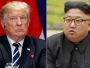 अभी अभी : ट्रंप ने रद की उत्तर कोरिया के नेता किम जोंग से प्रस्तावित शिखर वार्ता
