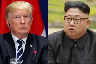 बड़ीखबर: किम जोंग ने अमेरिका को दी चेतावनी, दक्षिण कोरिया से होने वाली वार्ता की रद्द