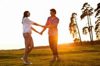इस राशि के लोगों को होता है बार-बार प्यार, कहीं आप भी इसमें शामिल तो नहीं
