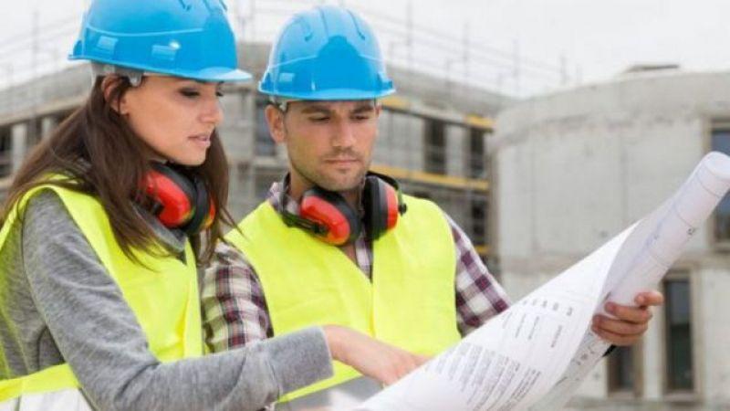 इंजीनियर्स के लिए नौकरी का सुनहरा मौका, 35 हजार रु प्रतिमाह होगा वेतन