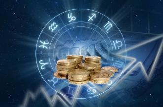 11 मई 2018, शुक्रवार का आर्थिक राशिफल: आज इन राशियों के बन रहा हैं अच्छा योग