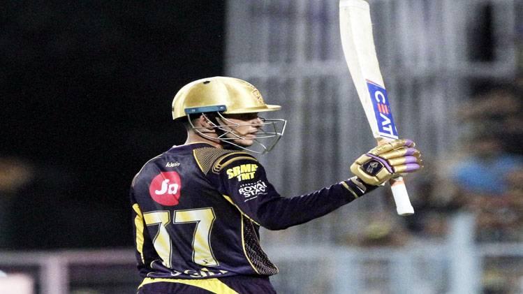 इस अंडर-19 टीम के प्लेयर ने रच दिया IPL में नया इतिहास