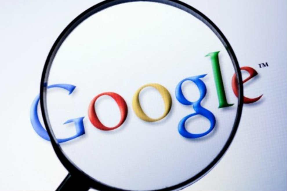 भारत में डाटा प्रोटेक्शन की चुनौतियों से निबटने के लिए गूगल पूरी तरह तैयार