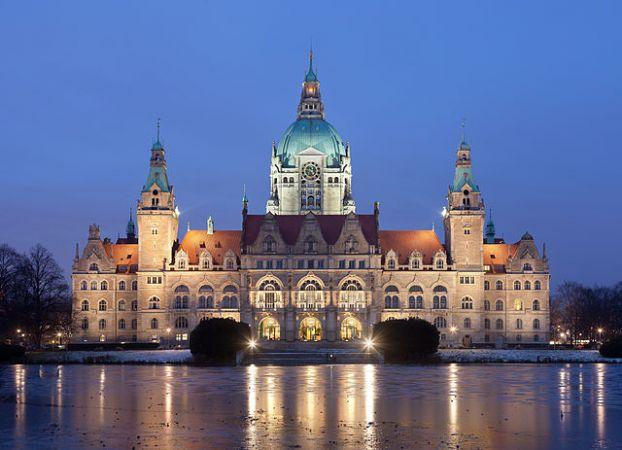 इस समर वेकेशन में घूमने के लिए बेस्ट हैं यूरोप के ये खूबसूरत शहर