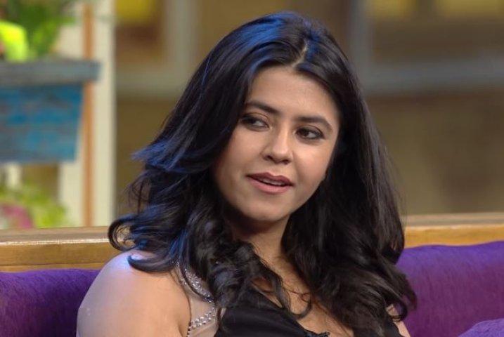 इस वजह से सलमान-शाहरुख से दूरी बनाकर रखती हैं टीवी की ये क्वीन