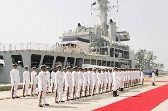 Indian Navy में कई पदों पर है वैकेंसी, जानिए कैसें करें अप्लाई