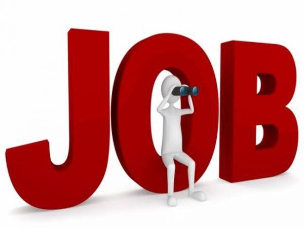 ITI पास यहां करें आवेदन, नौकरी का है शानदार अवसर