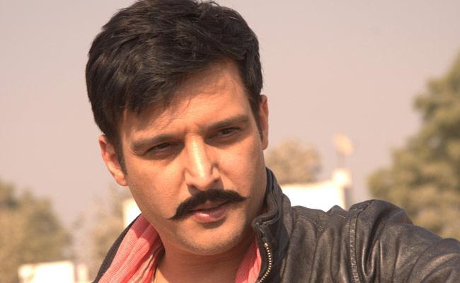 अजय देवगन की कॉमेडी फिल्म के लिए इस स्टार का नाम हुआ FINAL, अक्टूबर में होगी रिलीज