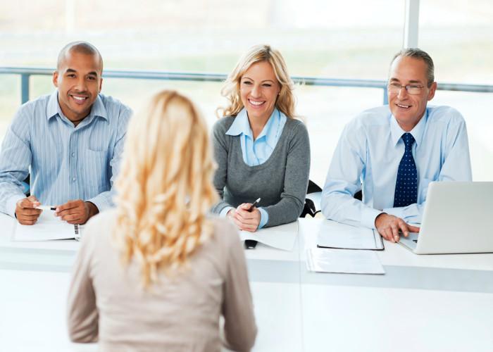 इंटरव्यू के जरिए सीधे ICAR में पाएं नौकरी...