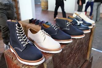 घर में पड़े जूते-चप्पल से जुड़ा है शनि के शुभ होने का संकेत, जानिए कैसे