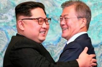 उत्तर कोरिया और दक्षिण कोरिया ने बदल दिया अपने घड़ी का समय