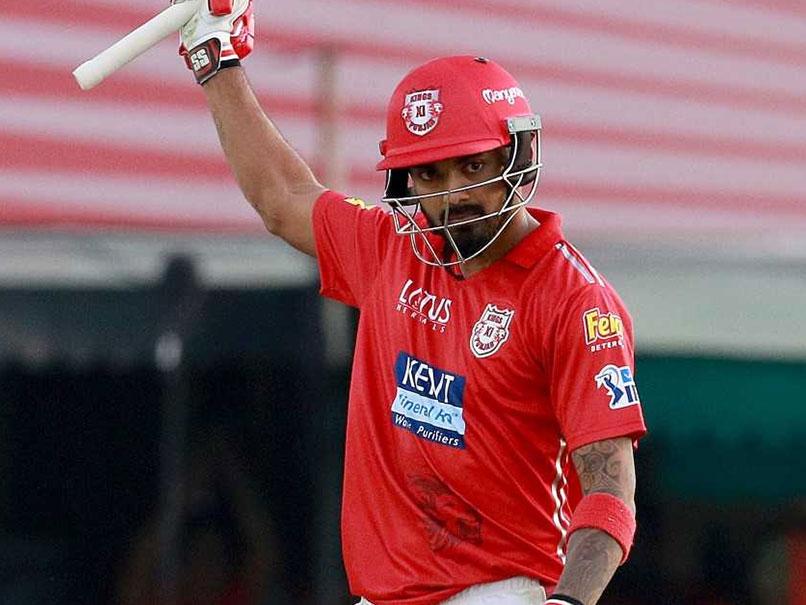 राहुल ने IPL में पहली बार किया ऐसा काम, तोड़ डाला अपना ही रिकॉर्ड...