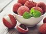 स्वस्थ रहने के लिए गर्मियों के मौसम में जरूर करें इस फल का सेवन