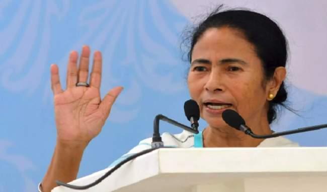 बंगाल पंचायत चुनाव में TMC विजयपथ की ओर, वाम मोर्चे को पछाड़ दूसरे नंबर पर भाजपा