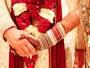 शादी के बाद हर लड़की के साथ जरूर होती हैं ये 5 चीजें