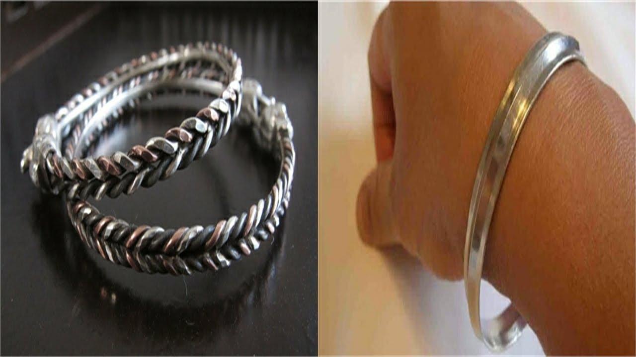 इस धातु का कड़ा पहनने से होता है लाभ और भी कई चमत्कारी काम...