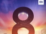 अभी अभी हुआ बड़ा खुलासा: 31 मई को लॉन्च होगा Xiaomi Mi 8 स्मार्टफोन