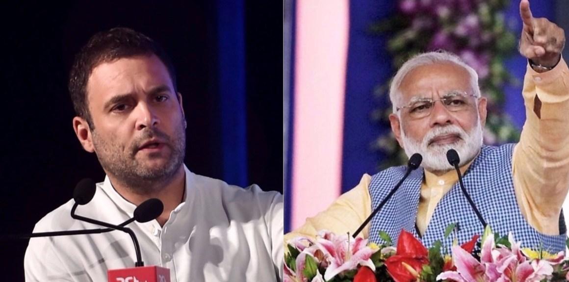 कर्नाटक में तीनों बड़े दलों ने उतारे दागी प्रत्याशी, सबसे ज्यादा भाजपा के जबकि कांग्रेस दूसरे नंबर पर...