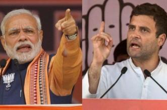 कर्नाटक के बाद अब कैराना समेत इन 4 सीटों पर विपक्ष की जमी निगाहें