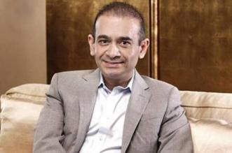दिवालिया होने के बावजूद भी अपने कर्मचारियों को बोनस देना चाहता है नीरव मोदी!