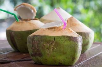 इतना गुणकारी है नारियल पानी, जानकर हैरान रह जाएंगे आप