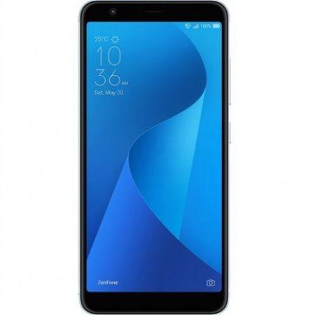 अभी अभी : आसुस ने लॉन्च किया ASUS ZENFONE LIVE L1  का नया स्मार्टफोन फोन