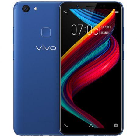 Vivo के इस नए स्मार्टफोन में होंगे ये खास फीचर्स