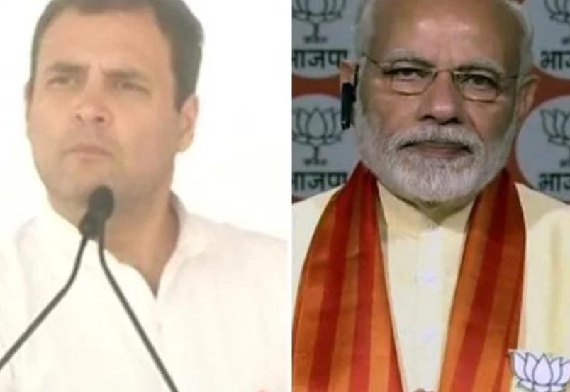 कर्नाटक चुनाव में लोगों से की गई बुद्धिमानी से मतदान करने की अपील