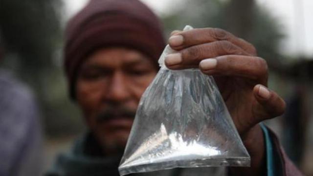 कानपुर: जहरीली शराब पीने से अब तक 14 की गई जान, 11 आरोपी गिरफ्तार