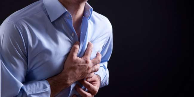 गर्मी में हार्ट के मरीजों को ध्यान रखनी चाहिए ये 10 बातें, वरना...