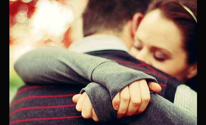 लव लाइफः इस हफ्ते प्यार में पड़ सकते है ये राशिवाले लोग...