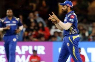 कभी आपने सुना है- 2 गेंदों में किसी ने दियें 26 रन! मुंबई का शर्मनाक कारनामा