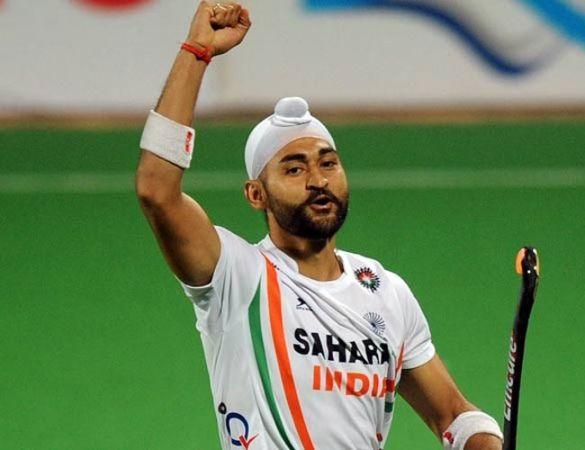 जयपुर में स्थापित होगी इस खिलाड़ी की मोम की मूर्ति