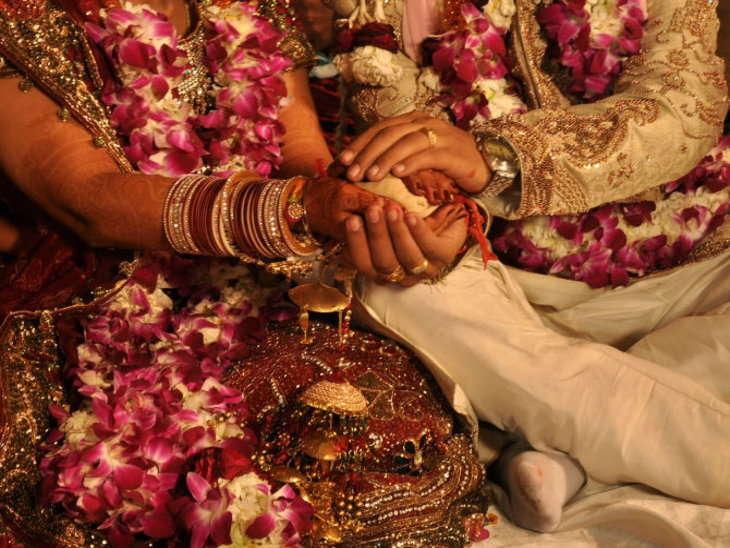 पाक में हिंदू महिलाओं को अपनी इच्छा से दोबारा शादी करने का मिला अधिकार