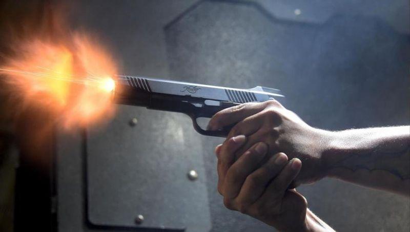 UP में सपा सभासद के बेटे की बेरहमी से की हत्या,परिजनों ने जाम किया लखनऊ-बनारस हाइवे