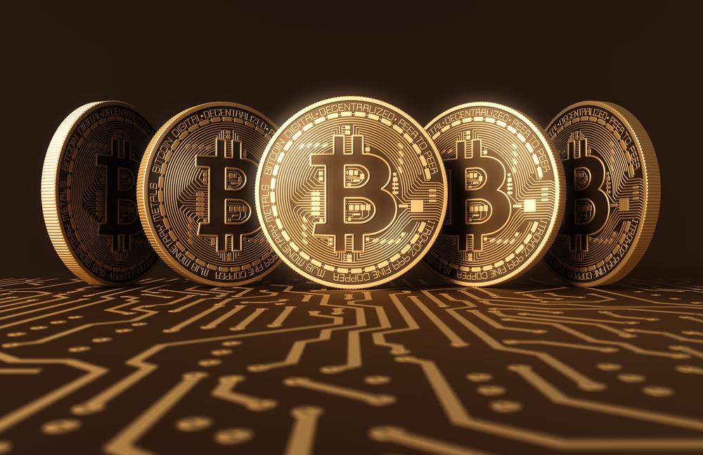 Bitcoin जैसी क्रिप्टोकरेंसी लाएगा Facebook, अगर आप भी हैं यूजर, तो जरूर पढ़ें ये खबर
