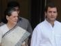 अभी अभी : मेडिकल जांच के लिए राहुल के साथ विदेश रवाना हुईंसोनिया गाँधी