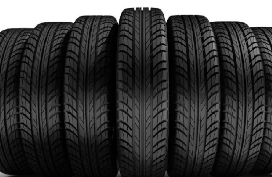 कच्चे तेल की वजह से 200-300 रुपये बढ़ सकती हैं टायरों की कीमत