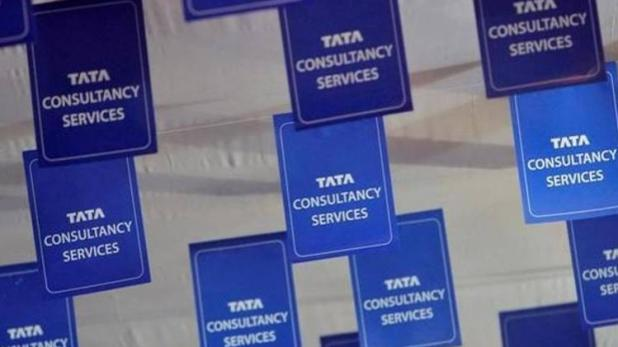 TCS ने रचा इतिहास, 7 लाख करोड़ क्लब में पहुंचने वाली बनी पहली भारतीय कंपनी