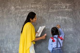 शासनादेश ने जारी किया नया आदेश,सहायक शिक्षक भर्ती में 30 फीसदी अंक लाना हुआ अनिवार्य