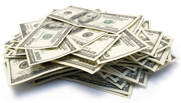 विदेशी मुद्रा भंडार में 2.65 अरब डॉलर की गिरावट
