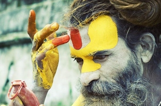 जानिए, हिन्दू धर्म में क्यों विशेष माना जाता है केसर-तिलक को